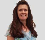Lisa Hull