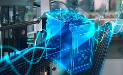 Upcoming Workshop! Siemens TIA Portal (S7-1500) in SF